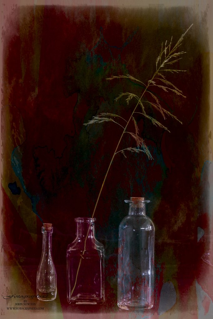 Red-Toned-BW-Grass-and-Bottle.jpg