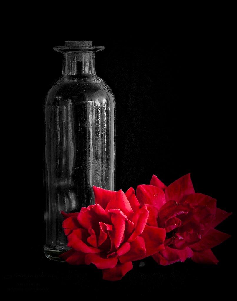 Roses-and-Bottle.jpg